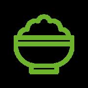 icones-veggietube-02