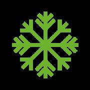 icones-veggietube-11