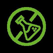 icones-veggietube17