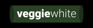 veggiewhite